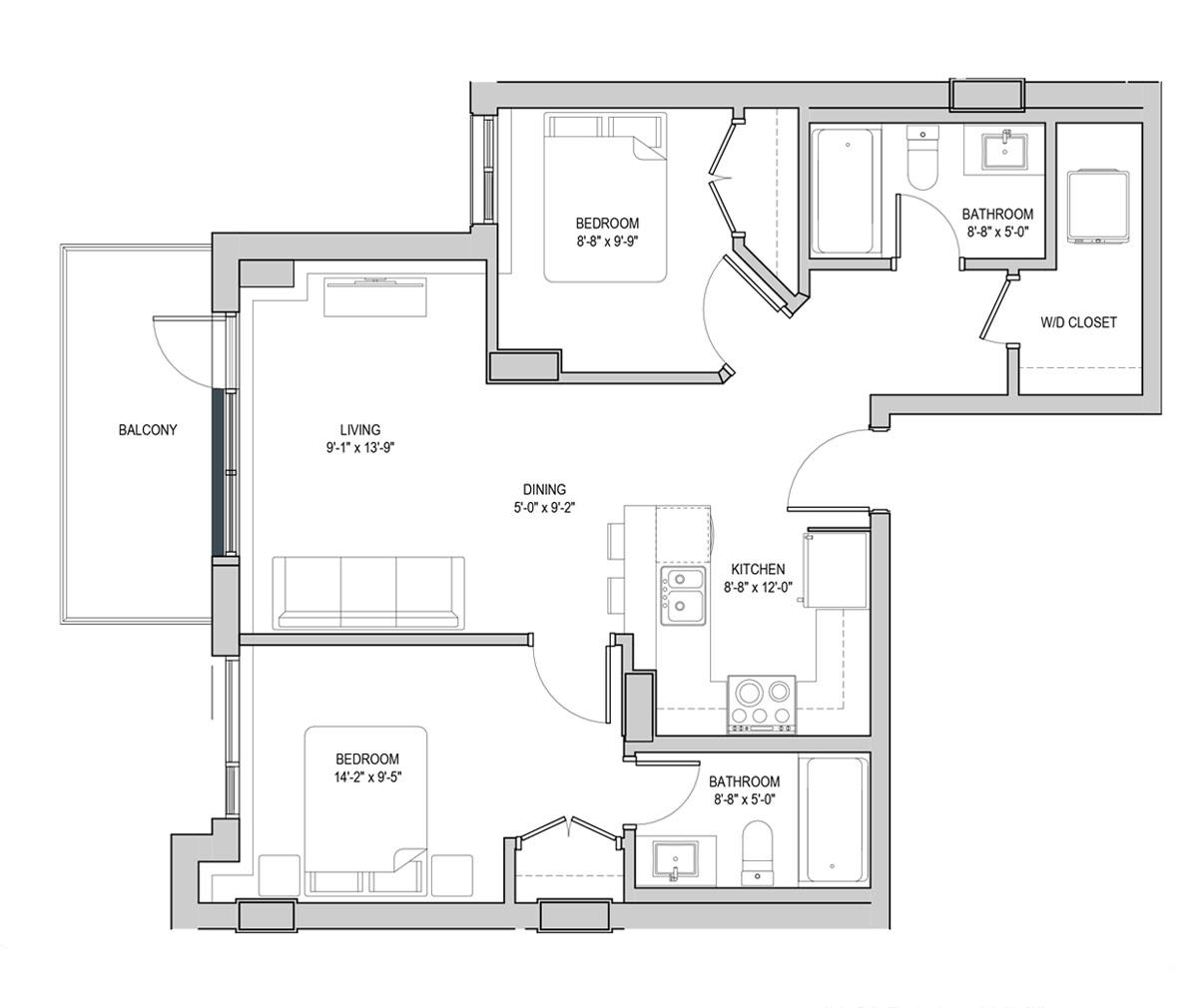 121-west-2-bed-b2-12.jpg